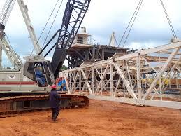 crane services boots smith