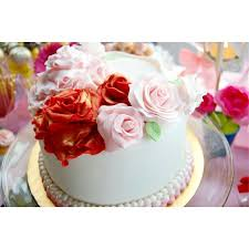 wedding cake medan wedding cakes inspirations vendors wedding vendors in medan