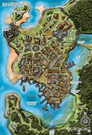 The Villages Map 71 Best Town City And Village Maps Images On Pinterest City
