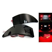 lexus es330 brake light replacement online get cheap lexus is250 led lights aliexpress com alibaba