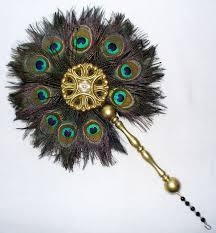 peacock fan peacock feather fan search wedding flower alternatives