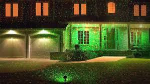 top 10 best laser lights