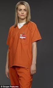 prison jumpsuit costume womens prison jumpsuit costume purple womens prison jumpsuit
