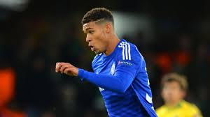 chelsea youth players mourinho chelsea will promote a handful of youth players to first