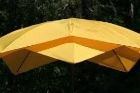 Wind Resistant Patio Umbrella Sets Amazing Patio Sets Costco Patio Furniture In Wind Resistant