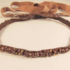 beaded headbands what a betty beautiful headbands hats and headwear for beautiful