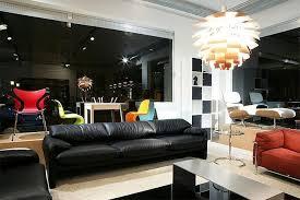 designer wohnen wohnen für designliebhaber einrichtungshaus scheicher