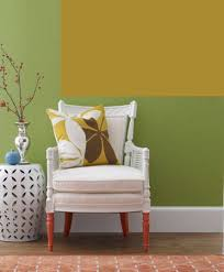Interior Design House Paint Colors 28 Best Working On The Inside Of The House Images On Pinterest
