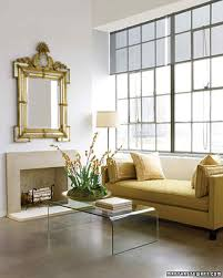 Picture Yourself In The Living Room by Small Living Room Try These 15 Space Saving Decorating Ideas