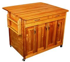 butcher block kitchen island butcher block kitchen island cart u2014 home design stylinghome design