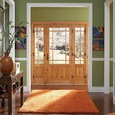 Patio Door With Sidelights Vented Sidelight Patio Doors Neuma Doors Manufacturer Of Marvelous