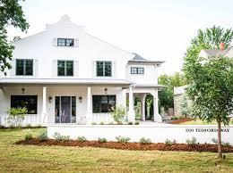 Craftsman Homes For Sale Craftsman Style Oklahoma City Real Estate Oklahoma City Ok