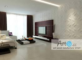 wall design ideas for living room design ideas for living room walls magnificent living room design