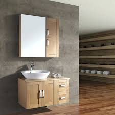 Bathroom Storage Cabinets Wall Mount by Under Sink Cabinet Portico Under Sink Cabinet Light Wood Options