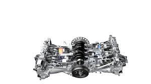 subaru forester boxer engine subaru boxer engine 2017 subaru forester all wheel drive