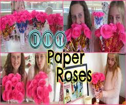 creative homemade gifts for mom for christmas best images