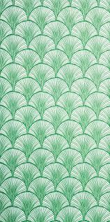House Wallpaper Designs 40 Best Wallpaper Designs Images On Pinterest Wallpaper Designs