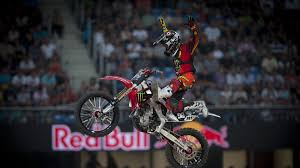 red bull freestyle motocross red bull wallpapers reuun com