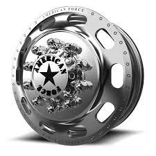 dodge ram 3500 dually wheels for sale wheels