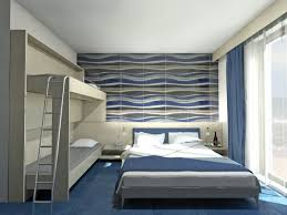 innovative hotel ideas flawlessly hotel room design