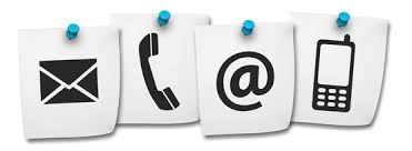 contact us oakington manor primary contact us