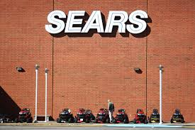sears to close northwoods mall store in north charleston