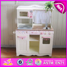 new product for 2015 happy kitchen set toy big kitchen toy set