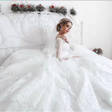 location robe mari e location de robes de mariée le de la mode