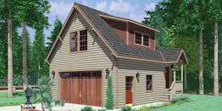 garage with inlaw suite studio floor plans with garage stalls art studio one room plans