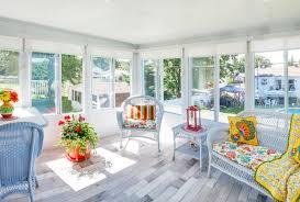 three season porches sunrooms sunspace sunrooms