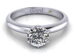 wedding rings nz diamond engagement rings nz orsini jewellers in auckland nz