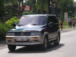 renault latitude selling cars in your city