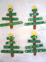 crafty mama o christmas tree o christmas tree
