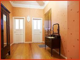 chambre d hote hambourg chambre d hote hambourg unique doppelzimmer am hansaplatz chambres