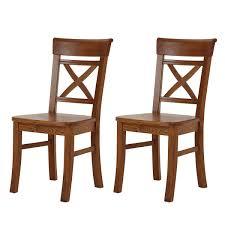 Esszimmerstuhl Filz Esszimmerstühle Online Kaufen Möbel Suchmaschine Ladendirekt De