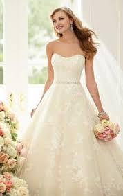 wedding dresses with a vintage wedding dresses uk free shipping instyledress co uk