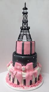 eiffel tower cake stand eiffel tower birthday cake birthday cake ideas