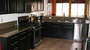 Kitchen Furniture Atlanta Interesting Kitchen Cabinet Hardware Atlanta Tags Kitchen