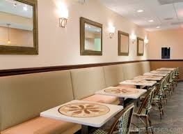 Banquette Furniture Ebay Restaurant Bench Booth Seating Pubs Hotels Bar Furniture Ebay