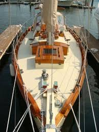 Small Boat Interior Design Ideas 802 Best Boats Images On Pinterest Sailing Boats And Sailing Ships