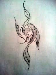 carp fish tattoo tattoo carp koi by seocha on deviantart tattoo ideas