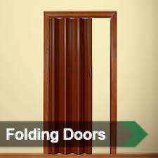 accordion interior door bifold doors portable accordion room