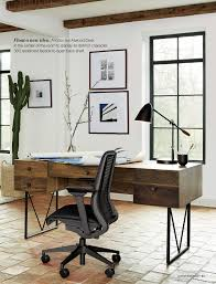 100 crate and barrel office chair vintage office chair in