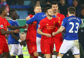 mane is the grinch that stole everton u0027s christmas as liverpool