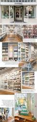 Home Decor Boutiques by Minted Launches Minted Local Our First Retail Store Retail