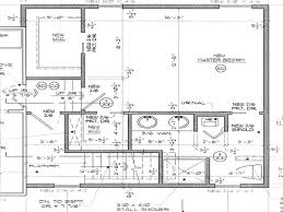 architect design online architect design plans beautiful online architecture design for home