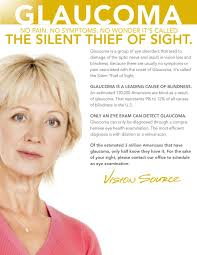 Symtoms Of Blindness 220 Best Glaring Glaucoma Facts Images On Pinterest Alternative