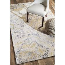 joss and main area rugs magnificent impressive joss and main area rugs