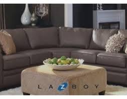 Lazy Boy Sofa Recliners Sofa by Sofa La Z Boy James Sofa Awesome Lazy Boy Sofa La Z Boy James
