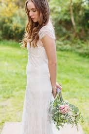 eloise boho style wedding dress bohemian style wedding dresses